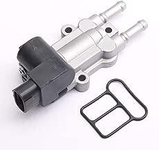 Best toyota idle control valve Reviews