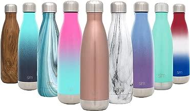 Best wine bottle spill Reviews