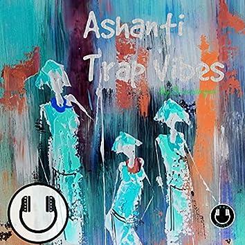 Ashanti Trap Tribe