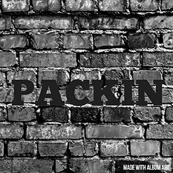 Packin