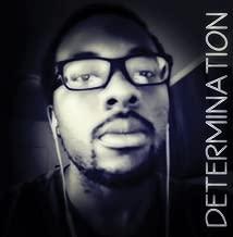 Stereotype Music Presents: Determination