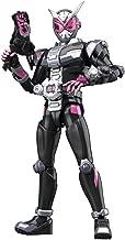 BANDAI Figure-Rise Standard Kamen Rider ZI-O (Japan Import)