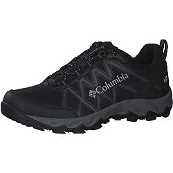 Columbia Peakfreak X2 Outdry, Zapatos de Senderismo,