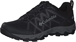 Columbia Peakfreak X2 Outdry, Chaussures, Homme