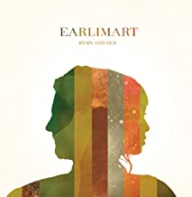 Best hymn and her earlimart Reviews