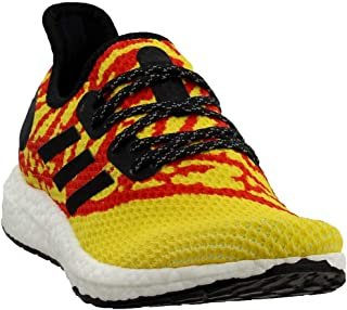 adidas Speedfactory AM4LA Adicon Shoe - Men's Running