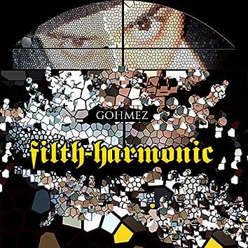 Filth-Harmonic