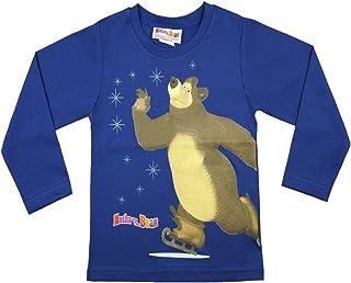 Suchergebnis auf für: Bären: Bekleidung