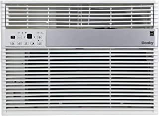 Danby DAC120BEUWDB 12,000 BTU Window Air Conditioner