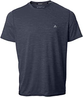 artic cool shirts