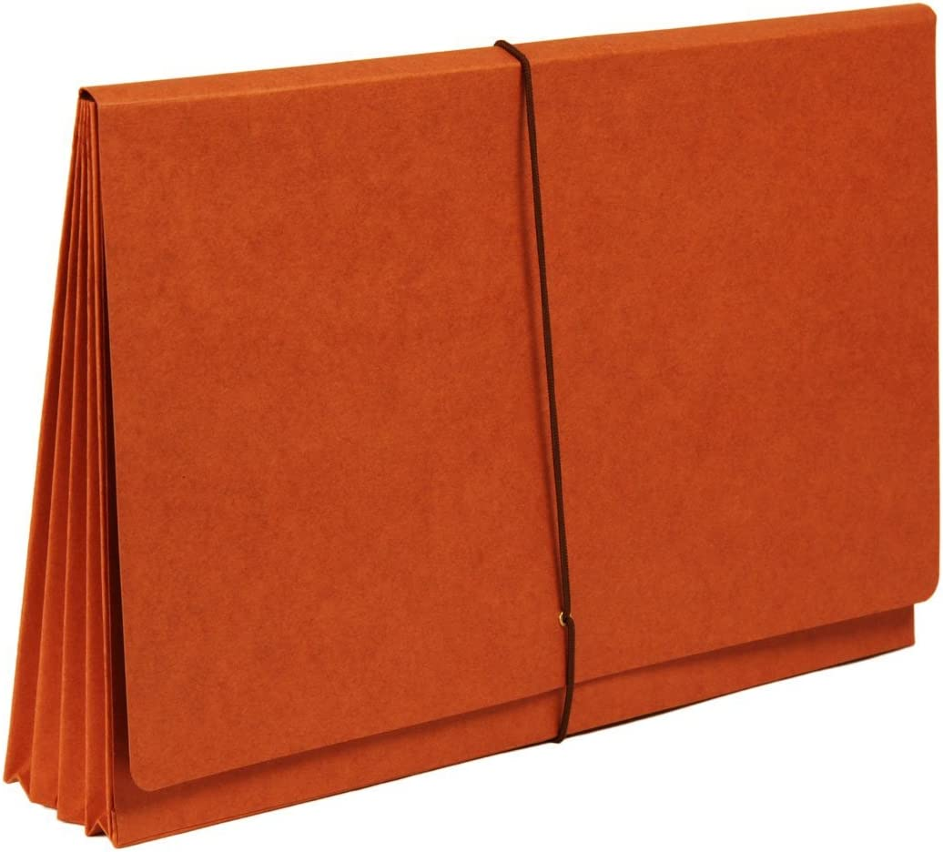Economy Redrope Expansion Seasonal Wrap Introduction Wallet 3-1 2