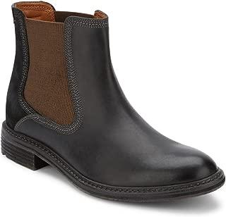 G.H. Bass & Co. Mens Hendrick Chelsea Boot