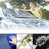 Kit Werkze Waschen Kit rava Werkzeuge Waschen ge Wasch Schwammhandschuh ger Schaufel Car & Caravan aufel Schw Staubsauger Schaufel