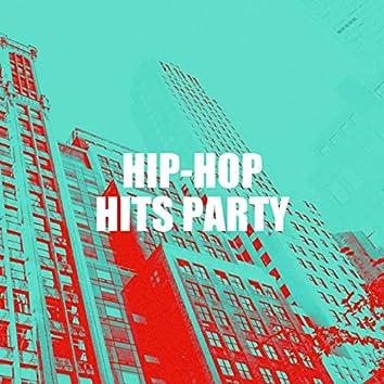 Hip-Hop Hits Party