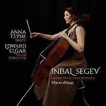 London Philharmonic Orchestra Marin - Cello Concerto