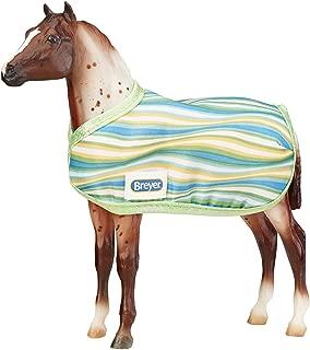 Breyer Traditional Rocky Horse Toy Model