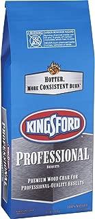 Kingsford Charcoal Professional Briquettes, 11.1 Pounds