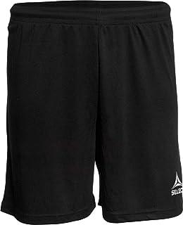 Select Unisex's Pisa Shorts