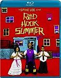 Red Hook Summer [Edizione: Stati Uniti] [Reino Unido] [Blu-ray]