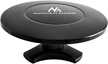 Maclean MCTV-983 Carbon Outdoor Aerial Antenna 5V DC HDTV