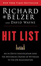 Best hit list book Reviews