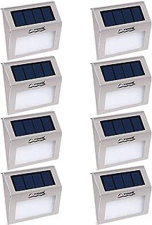 led step light price
