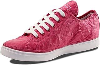 7ead056195833 Amazon.co.uk: Unstitched Utilities: Shoes & Bags