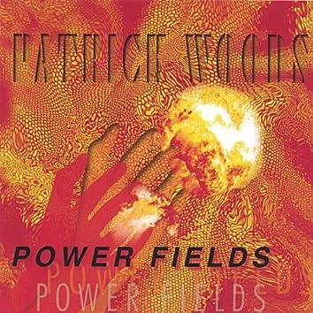 Power Fields