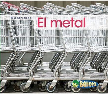 El metal / Metal