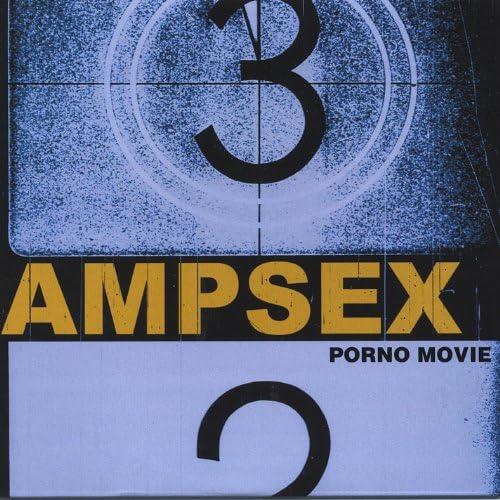 Ampsex