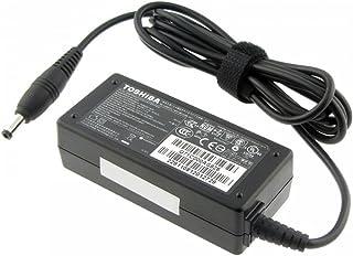 Original fuente PA3822U-1ACA, 19V, 2.37A para Toshiba Portege Z830