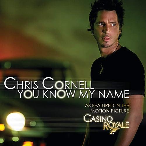Casino royale you know my name ringtone locate slot machines