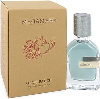 ORTO PARISI Megamare Perfume For Unisex, 50 ml