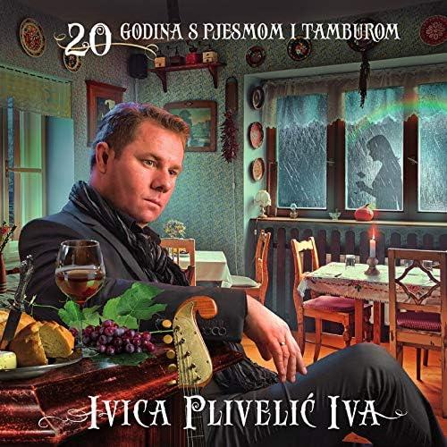 Ivica Plivelić