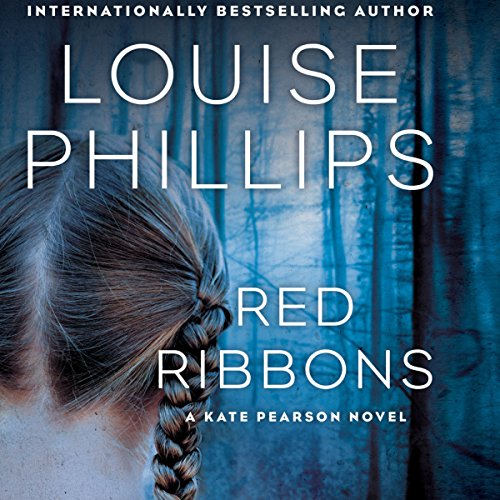 Red Ribbons cover art