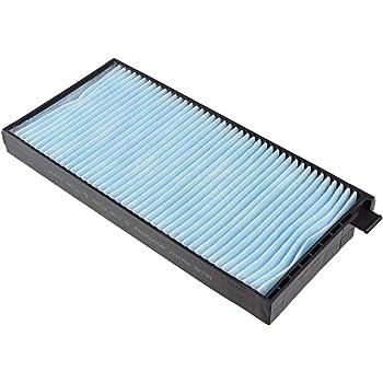 Blue Print Adg02508 Cabin Filter Pollen Filter Auto