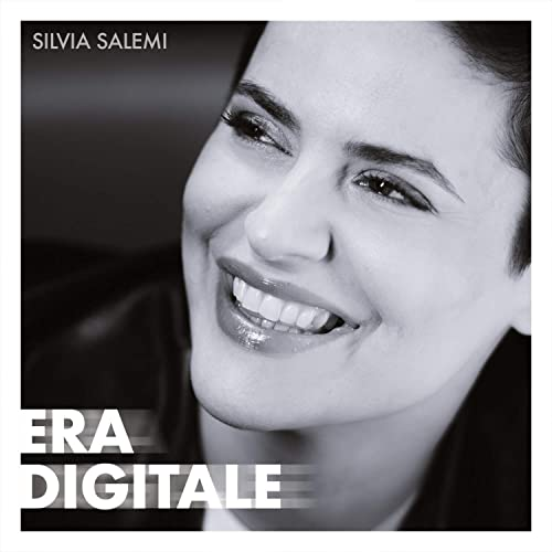 mp3 silvia salemi