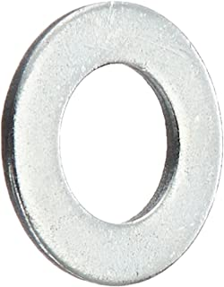 The Hillman Group 280330 3//4-Inch Flat Washer Hardened 20-Pack