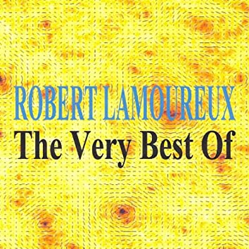 The Very Best of Robert Lamoureux