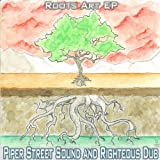 Roots Art (Righteous Dub Mix)