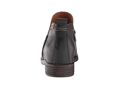 Recommander Olmolead Noir Cognac Blacksiena W8m Pikolinos 8692 Ordino 4qXarnOTw4