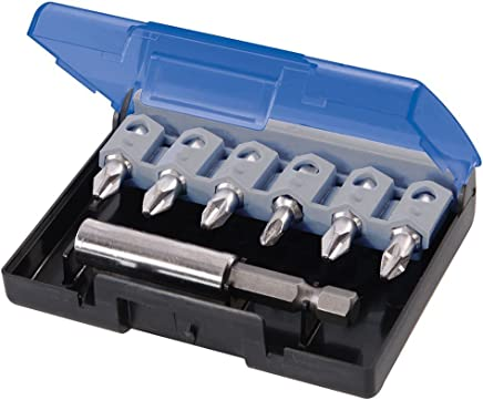 Sensor Lambda herramienta de limpieza//reparaci/ón KS Tools 150.2129 M18x1.5