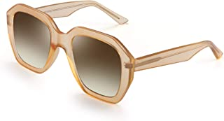 Amazon.es: Amarillo - Gafas y accesorios / Accesorios: Ropa