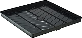 Best 3x4 grow tray Reviews