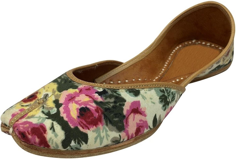 Step n Style Flip Flops Punjabi Jutti Khussa shoes Bridal shoes Jaipuri Mojari Jooti
