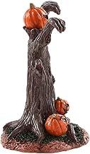 Lemax Halloween Village Evil Pumpkin Tree #83342