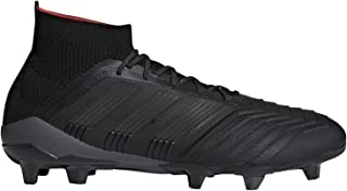 adidas Predator 18.1 FG Cleat - Men's Soccer