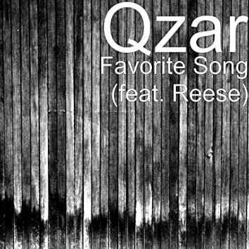 Favorite Song (feat. Reese)
