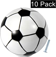 Best ball drawer knobs Reviews
