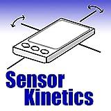 Sensor Kinetics...